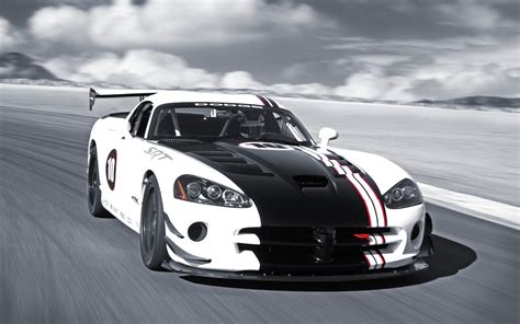 Car Wallpaper Black And White by Black And White Sports Car Cool Wallpapers Hd
