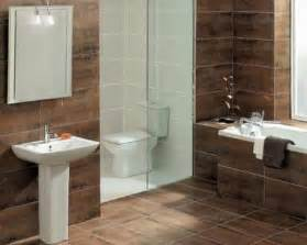 remodeled bathroom ideas decorating ideas bathroomsgallery pages bathroom design ideas