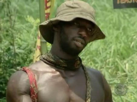 Survivor: China : Just Don't Eat the Apple (2007 ...