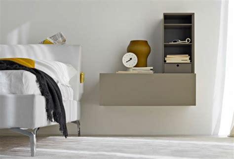location chambre de bonne pas cher stunning best chambre a coucher moderne pas cher meuble