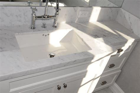 cultured marble vanity tops 2015 best auto reviews