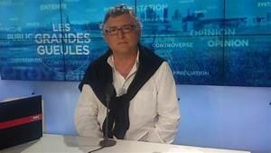 Michel Il Est A Cancun : michel onfray macron je ne sais pas s 39 il est autant philosophe qu 39 on a bien voulu le dire ~ Maxctalentgroup.com Avis de Voitures