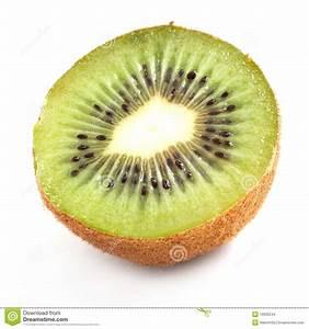 Kiwi Stock Images - Image: 16935244