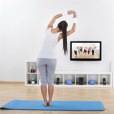 le tapis de marche fait il maigrir application pour maigrir et faire du sport helperpostsy7