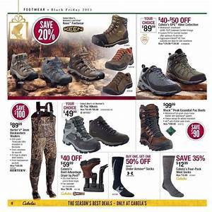 cabela 39 s black friday ad scans for savings
