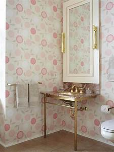 Shabby Chic Stehlampe : 18 bathrooms for shabby chic design inspiration ~ Sanjose-hotels-ca.com Haus und Dekorationen