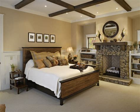 Most Popular Bedroom Colors by The Most Popular Neutral Bedroom Colors Home Decor Help