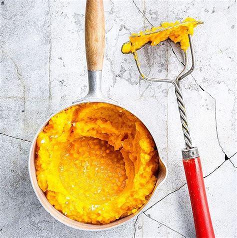 cuisiner une patate douce en purée 12 idées pour cuisiner la patate douce comme