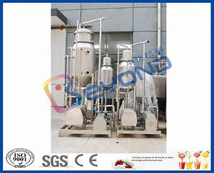 Cow Milking Machine Price Cow Milk Processing Line Cow