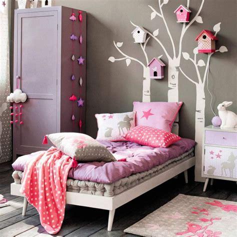 plus chambre du monde décoration 9 idées de chambres d 39 enfant habitatpresto