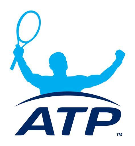 Roger Federer beats Rafael Nadal in thrilling Australian Open final | Sport | The Guardian