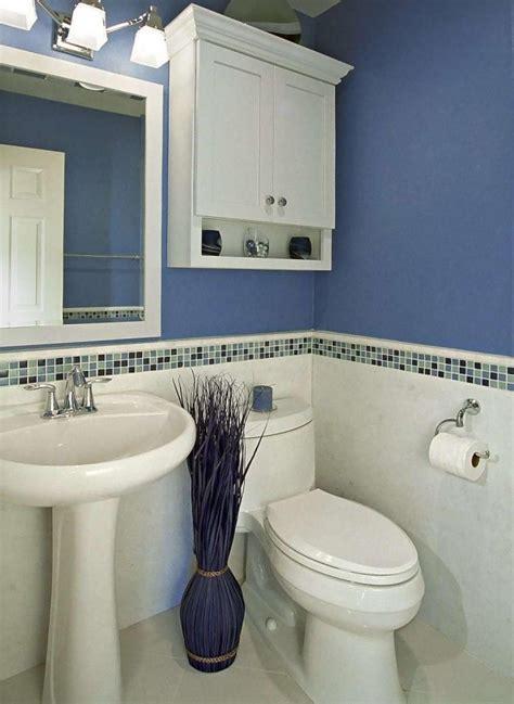 robinet de cuisine design salle de bain moderne en 34 exemples inspirants