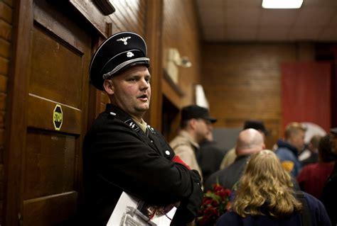 california boy   trial  killing  neo nazi