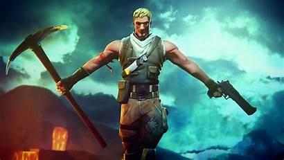 Fortnite 4k Wallpapers Background 1080p Gaming Jonesy