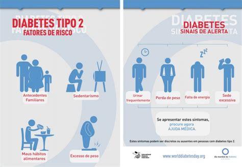 diabetes proteger  nosso futuro