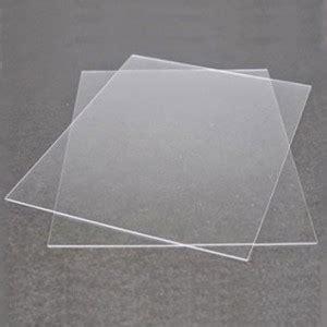 vitre en plexi pour tabatieres  cm pcesfenetre