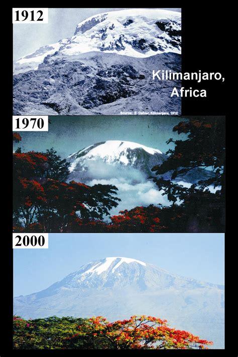 Kilimanjaro 19127000