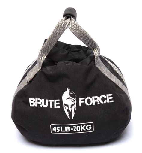 equipment kettlebell training brute workout force product8 kettlebells