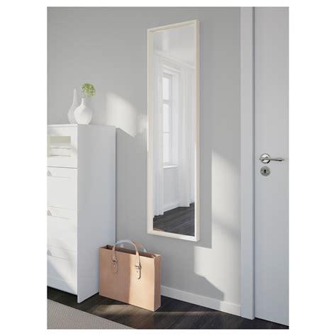 Spiegel Ikea by Mirror Nissedal Black Space Decor Ikea Mirror Ikea