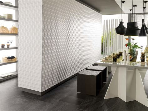 Oxo Hannover Blanco   40% OFF ALL PORCELANOSA TILES