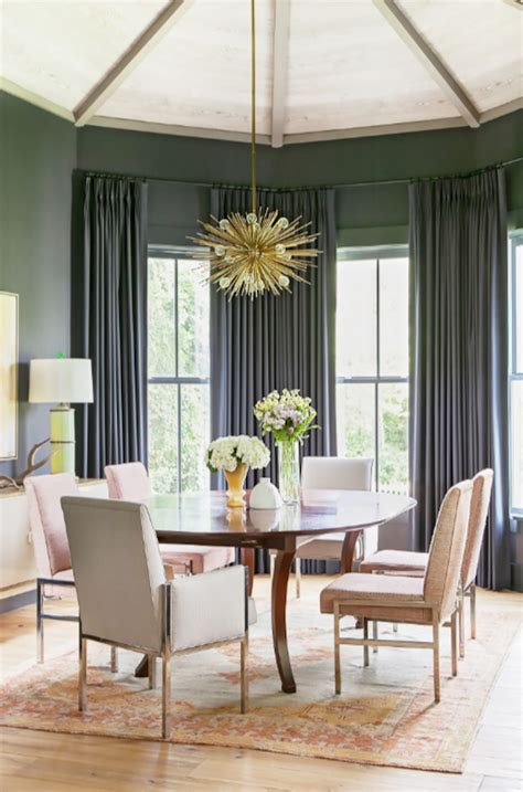 dining room rug shining  design