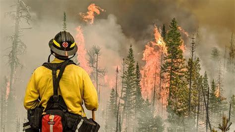 cameron peak fire update wildfire surpasses  acres