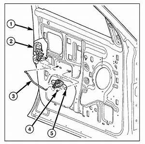 dodge ram 1500 ac actuator diagrams dodge get free image With 2005 dodge ram wiring diagram further dodge caravan door lock diagram
