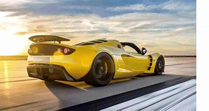 Fastest Cars Speed Bugatti Veyron God Venom