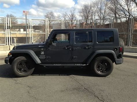 jeep matte grey jeep wrangler unlimited matte grey images