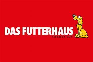 Das Futterhaus Online Shop : das futterhaus dodenhof posthausen bremen ~ Eleganceandgraceweddings.com Haus und Dekorationen