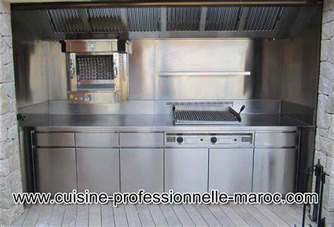 vente cuisine ou trouver un magasin de vente matériels de cuisine pro au