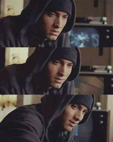 486 Best Images About Marshall Mathers On Pinterest. Good Quotes Volunteering. Book Quotes Yahoo. Funny Quotes In Black And White. Short Quotes Eminem. Quotes About Love Dying. Birthday Quotes Mom. Life Quotes With Author Name. Song Quotes Quotes