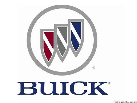 Buick Logo by Buik Logo Logos Logos De Coches Camionetas Y Logos De