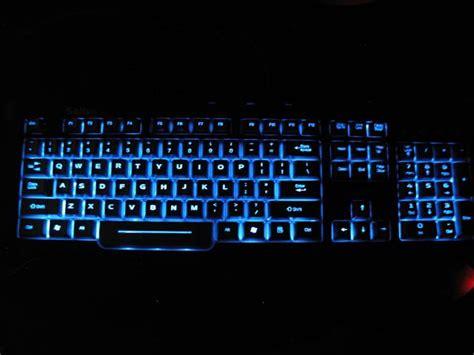 mon bureau de poste fr clavier retro éclairé clavier souris hardware