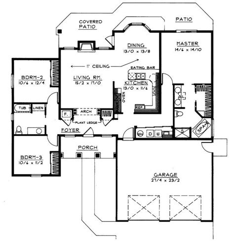 awesome handicap accessible modular home floor plans  home plans design