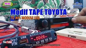 Cara Membuat Cd Mp3 Untuk Tape Mobil