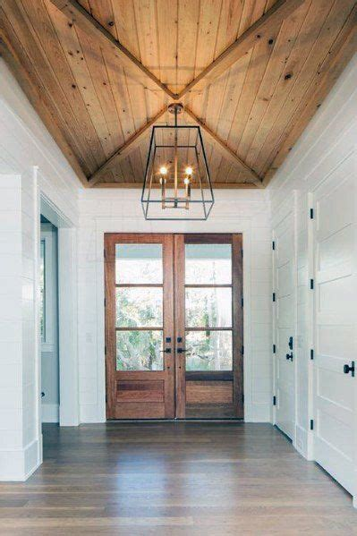 top   wood ceiling ideas wooden interior designs