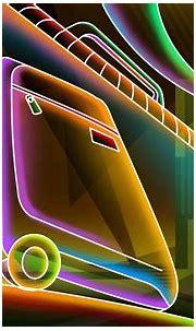 3D Amazing Wallpaper HD   PixelsTalk.Net