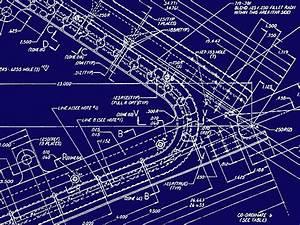 Apollo Spacecraft Blueprints - Pics about space