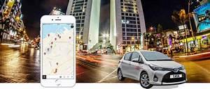 Louer Ma Voiture : carmine auto partage au maroc louez des voitures l 39 heure o la journ e ~ Medecine-chirurgie-esthetiques.com Avis de Voitures