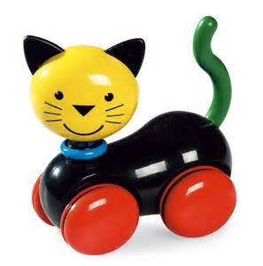 cool cat toys cool cat toys images