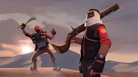 Tf2 gaming hd wallpapers backgrounds. Team Fortress 2 Photoshop Battles