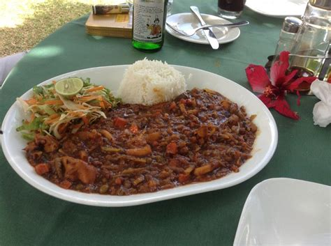 island cuisine 17 best images about seychelles food on villas