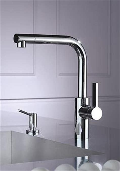 Dornbracht Kitchen Faucets Elio dornbracht elio kitchen faucet the excellence of design