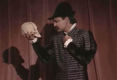 Hamlet Cheech Marin Gifs Televandalist Giphy Everything