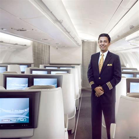 airlines recruiting cabin crew saudia airlines cabin crew recruitment better aviation