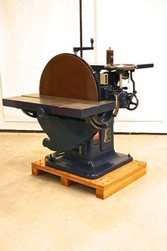 hall  brown  jointer restoration power  hand