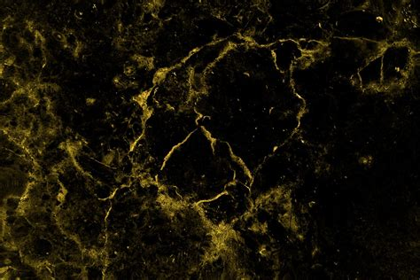 marble abstract gold pixabay