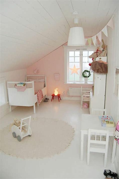 idée couleur chambre bébé fille kinderzimmerlen sind echte eyecatcher im kinderzimmer