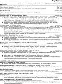 capital markets testing resume the amazing equity capital markets resume resume format web